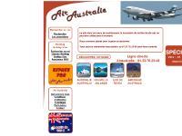Dossier WorkingHoliday Visa, Assurance WHV, Qui sommes nous, Conditions d'utilisation