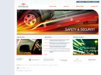 airbiquity.com telematics, data transport, data over voice