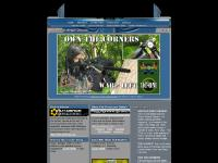 Welcome to Airgun Designs
