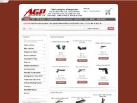 airgunsplus.ca 'air guns plus', steyr, walther
