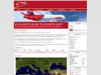 Welcome - Air Malta Virtual