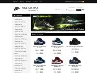 airmax-online.co.uk