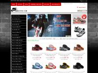 Air Max UK Cheap Sale 2012 New Styles Nike Max Shoes