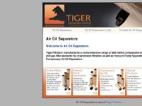 airoilseparators.co.uk Air Oil Separators, Air Oil Separators, Air Oil Separators Links