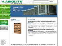 airolite.com