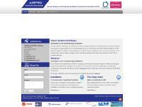 airpro.co.uk