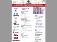 Air Process Systems & Conveyors Co., Inc. - APSCO