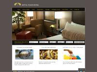 airtelplaza.com van nuys hotel, san fernando valley hotels, airtel plaza hotel