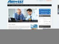 airwestac.com