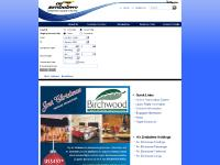 airzimbabwe.com Flight Schedules, Air Zimbabwe Holdings, Air Zimbabwe Passenger