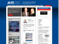 AIS Code of Conduct, AIS Charity Project, Awards, Best Practice Awards