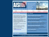 AISI - American International Supply, Inc.