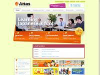 Aitas Japanese Language School Toronto