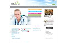 aitbiotech.com Events, Careers, Genomic Services