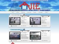ajie.com.br