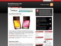 ajmalperfumes.info AjmalPerfumes.info, Shop, Lure Perfumes for Him & for Her