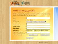 akltgcoaching - Coaches Portal - Adam Khoo Youth Division