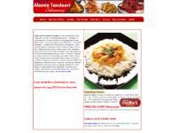 alaminuk.com