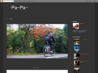 單車, Run & Bike中壢國際盃鐵人兩項, 4 意見, 單車