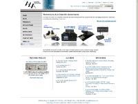 alascience.com ALA Scientific Instruments, ALA, alascience