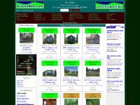 AlaskaMLS.com :: Alaska Real Estate