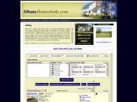 albanyhomes4sale.com open house, open houses, homes for sale