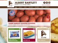 albertbartlett - Albert Bartlett