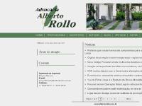 albertorollo.com.br