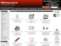 albimaq.com.br