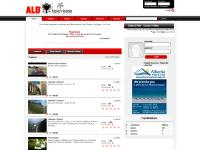 albtelevision.com video, albanian, big brother