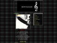 Led Zeppelin - Download