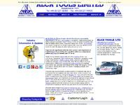 Buy Tools from ALCA TOOLS: Engineering, Power Tools, Hand tools / Consumables.