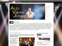 alcivieirajunior.blogspot.com 08:22, 0 comentários, 09:24