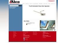 alcosupply.com Alco Service & Supply Co.