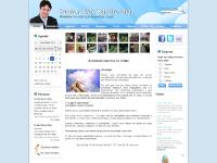 aleksandrodias.com.br