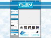 alempromotion.com.br