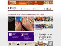 Alagoas em Tempo Real - O portal líder em notícias de Alagoas