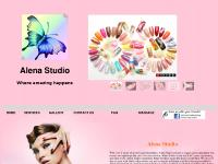 alenastudio.co.uk
