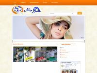 alexbalimodapraia.com.br