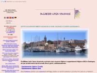 Case Vacanze Alghero Case Vacanze Affitto Alghero, Appartamenti Alghero affitto per le tue vacanze al mare in Sardegna