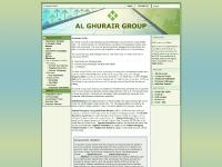 alghurair.com Al Ghurair, Alghurair, ghurair