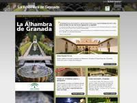 alhambra-tickets.es - alhambra-tickets