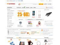 aliexpress.com Aliexpress, Online shopping, Shopping Online