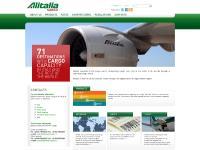alitaliacargo.com - alitaliacargo