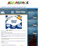 Alkaspace.com | Free Image Hosting