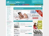 allaboutyoushop.com online shopping in uk,shop online uk,online shop