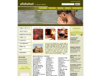 allahabadhotels.co.in xxxxxx