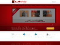 allansales.com.br