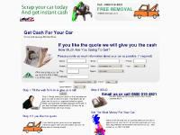 allcarsalvage.co.uk scrap cars,scrap,salvage
