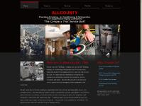 Welcome to Allcounty Plumbing & Heating Corp., providing heating and plumbing services in Brooklyn, NY.